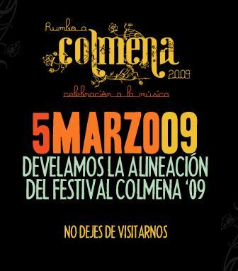 colmena1