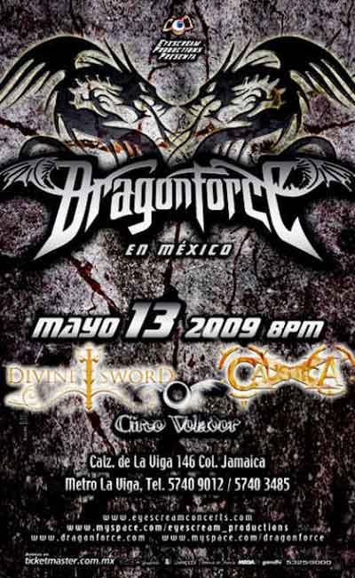dragonforce130509-df