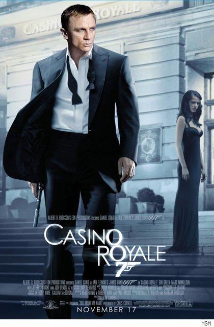 casino-royale_20112008
