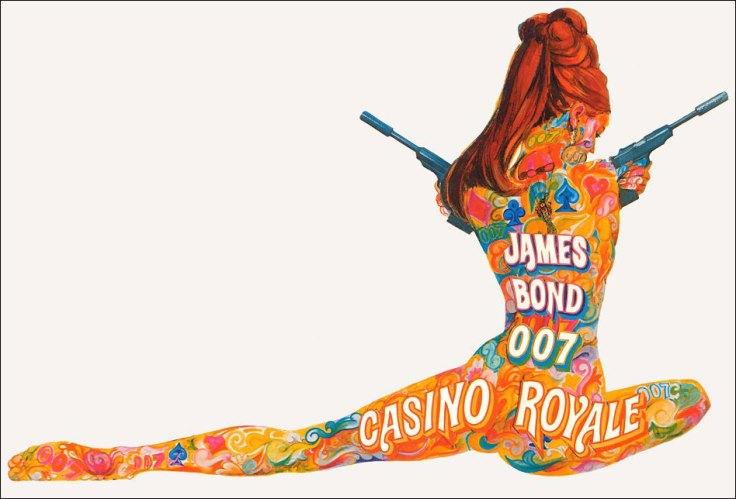 casino_royale_art