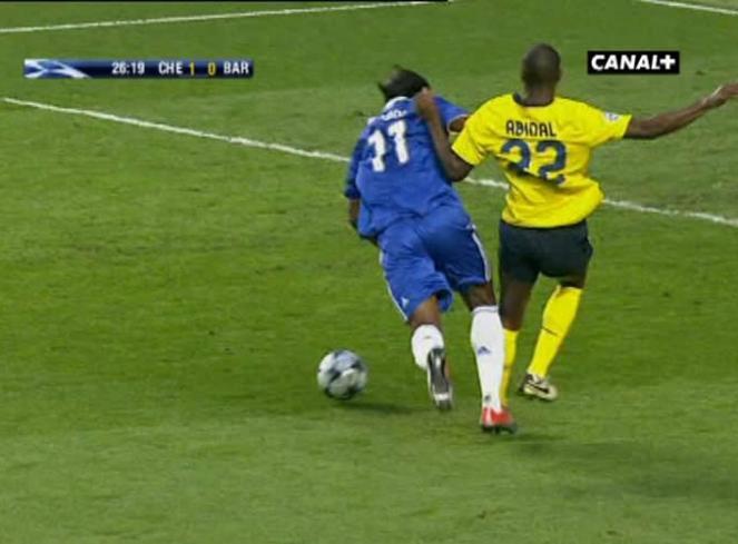 penal1