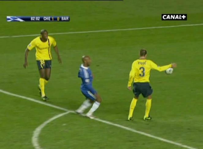 penal3