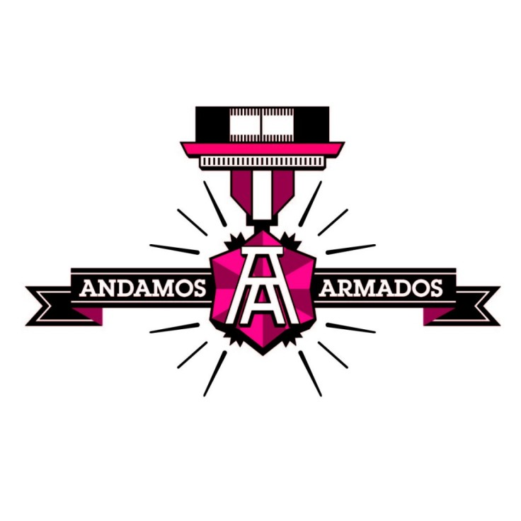 a_a_logo-converted-1024x1024