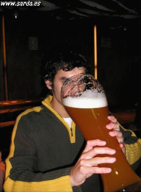 solo-una-cerveza