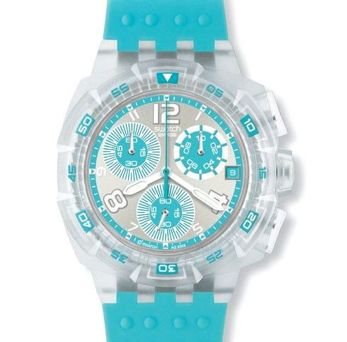 swatch-chronoplastic-watch-lady-turquoise