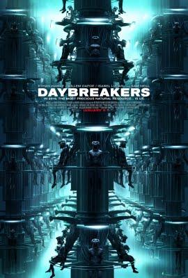 daybreakers_2