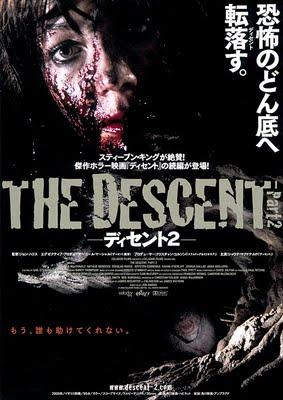 descent2_4