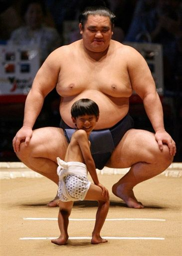 future-winner-fight-sport-japan-sumo_big