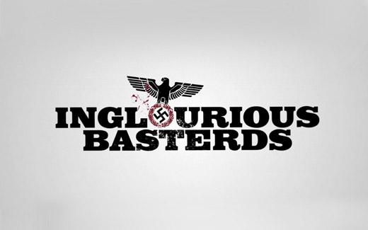 inglourious-basterds-wall