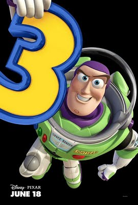 toystory3_3