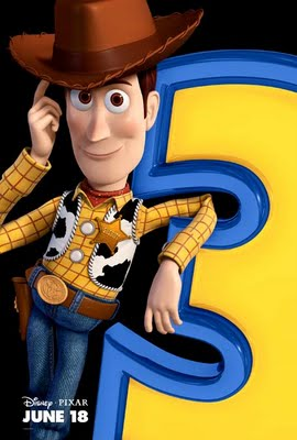 toystory3_5
