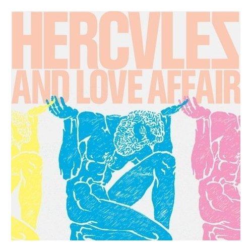 hercules-love-affair