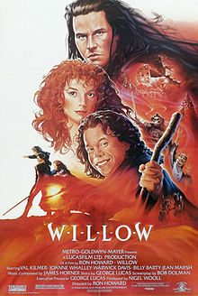 Willow_movie