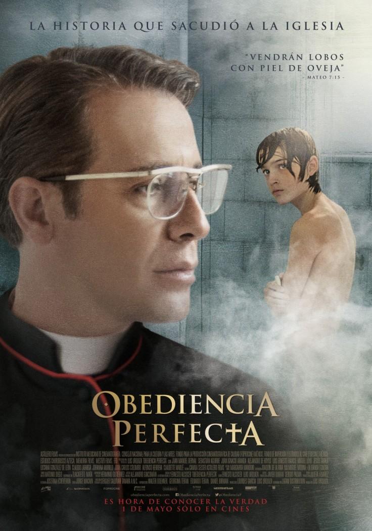 obediencia_perfecta_ver4_xlg