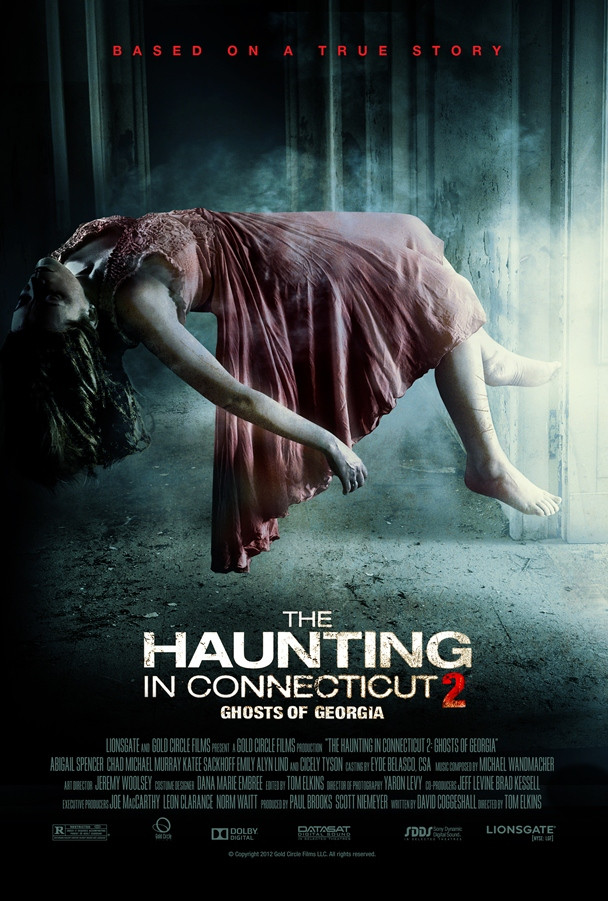 The-Haunting-in-Connecticut-2-Ghosts-of-Georgia-2013-Movie-Poster