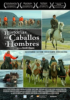 Historias-de-caballos-y-hombres