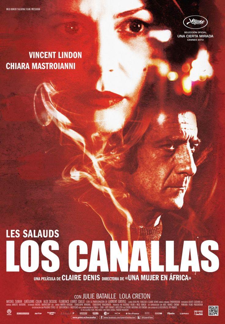 los_canallas-cartel-5428