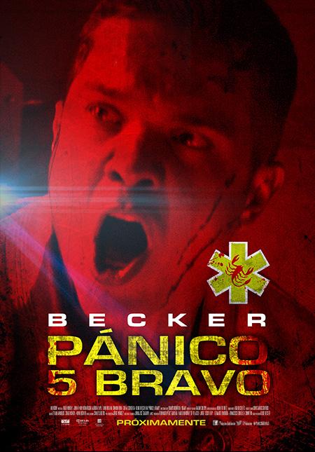 poster-panico-bravo