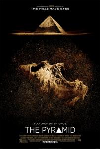 20140826-thepyramid