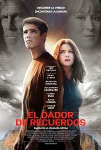 El-Dador-de-Recuerdos-Poster-latino-mexico-criticsight