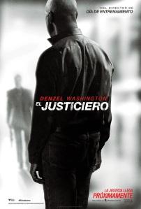 El_Justiciero_Poster_Latino_JPosters