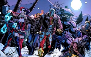 1415478312906_wps_30_SUICIDE_SQUAD_movie_going