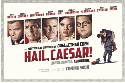 hail-caesar-quad.jpg.pagespeed.ce.vh3jm3rbDz