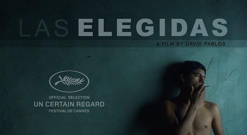 Las_elegidas-905828154-large