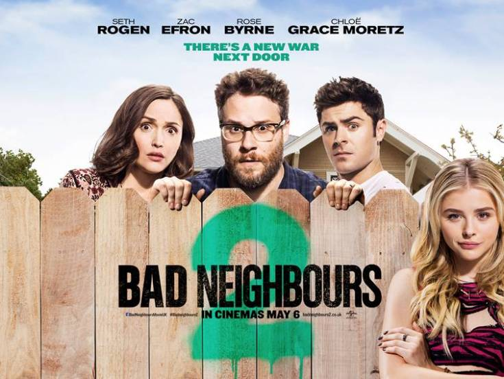 Bad-Neighbours-2-Quad