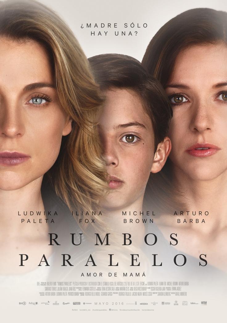 cartaRumbosParalelos