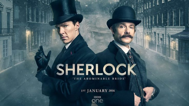 Sherlock-The-Abominable-Bride_poster_goldposter_com_2