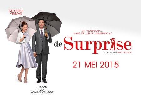 de-surprise