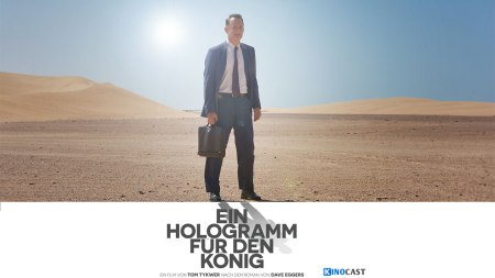 Ein_hologramm-fuer-den-Koenig_Film_deutsch_podcast_kritik_wallpaper_poster