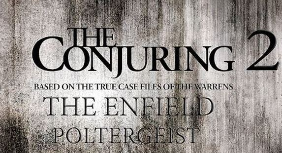 the-conjuring-2-movie-trailer-released-reviews-ratings
