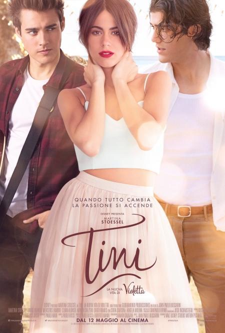 Tini_Poster_Final_Italia_JPosters