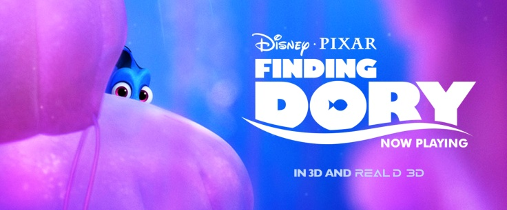 flex_tablet_findingdory_header_nowplaying_019714c4