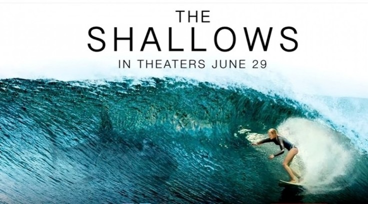 Watch-The-shallows-Official-Trailer-GulluTube-950x528