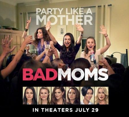 Bad-Moms