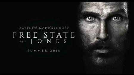 Free-State-of-Jones-teaser