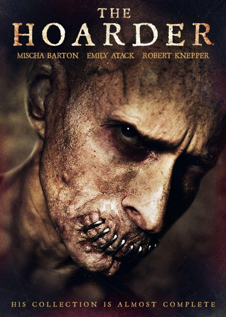 The-Hoarder_poster_goldposter_com_3