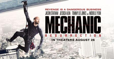 mechanic-resurrection-full-movie-how-to-watch