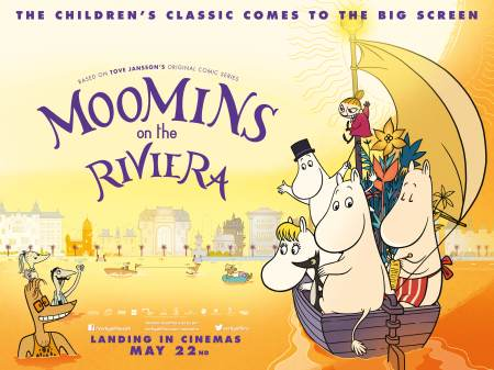moomins-movie