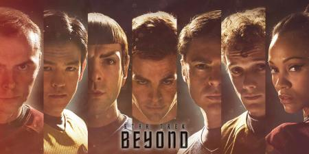 star-trek-beyond_banner1